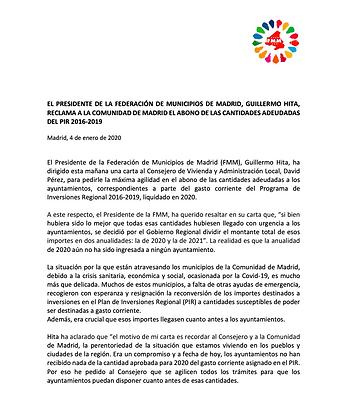 Nota de Prensa Web 020121.png