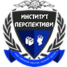 LOGO BULGARIA INST PERPECTIVES.png