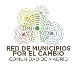 LOGO RED DE MUNICIPIOS POR EL CAMBIO.jpg