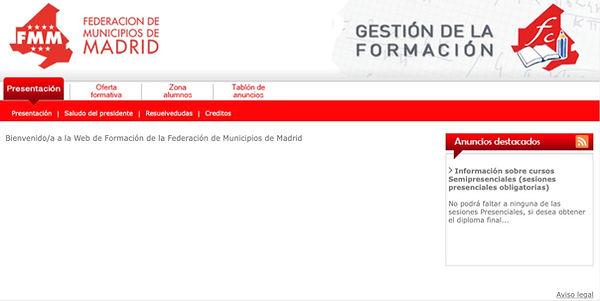 PAGINA_FORMACIÓN.jpg