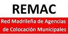 logo remac.jpg