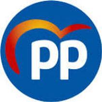 logo pp.jpeg