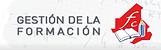 logo_formacion_gestión.png