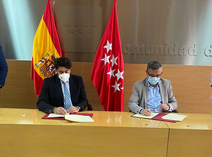 FIRMA CONSEJERO.png