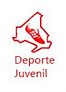 logo deporte juvenil.png