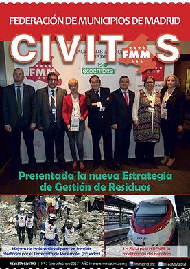 CIVITAS 2.png