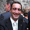FOTO FRANCIA Luigi A. Dell'Aquila.jpeg