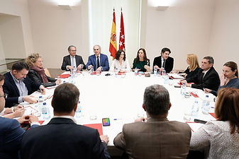 FOTO_REUNIÓN_PRESIDENCIA_CM.jpg