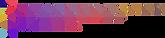 logo DP multicolor.png