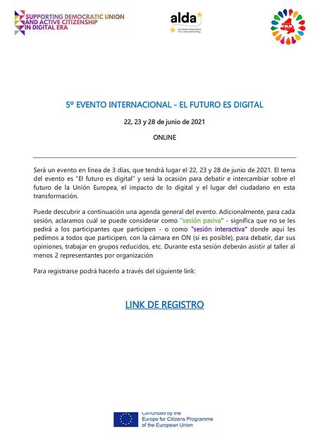 portada agenda español 5 evento.png