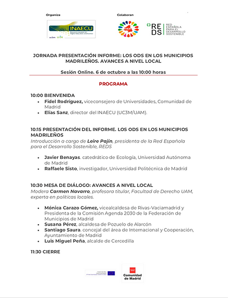 Portada Jornada ODS.png