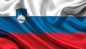 BanderadeEslovenia.jpg