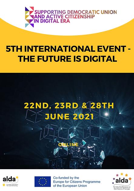 5º evento internacional.png