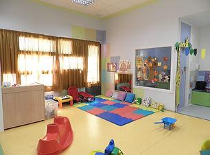 FOTO ESCUELAS INFANTILES.jpg