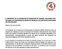 Nota de Prensa Web  020121 bis.png