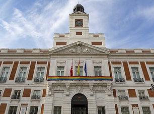 FOTO PRESIDENCIA CM.jpg