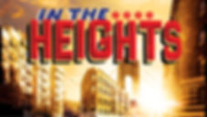 1524507561-In_the_Heights-tickets.jpg