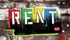 RENT at The Ivoryton Playhouse this August -BWW, Connecticut