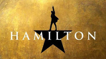 Meet the LA Cast of HAMILTON- Beginning Performances on August 8!