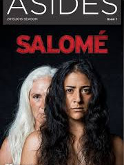 Salome - ASIDES