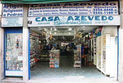 CasaAzevedo-2.jpg