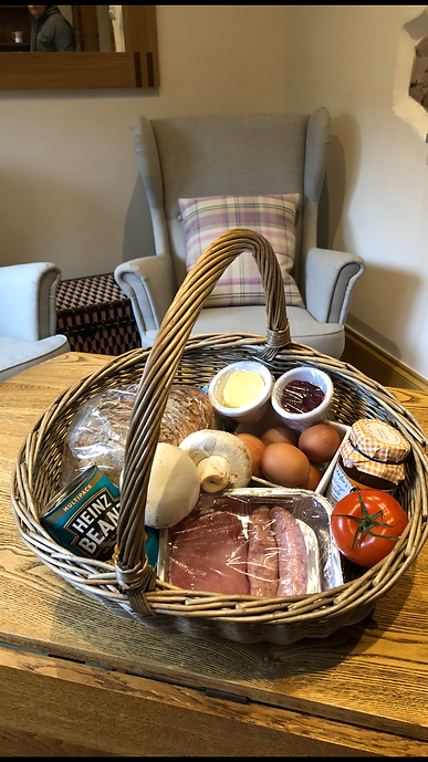 breakfast basket.PNG