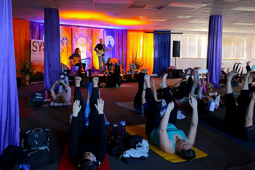 TCG Sedona Yoga Festival Pic.jpg