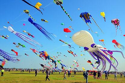 Kite_Festival_1.jpg