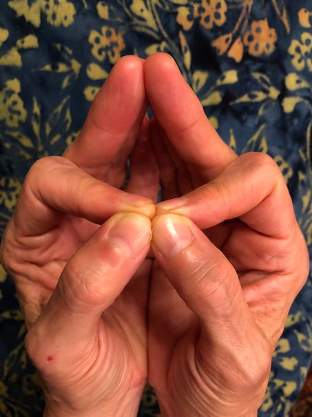 Mudra For Intuition.jpg