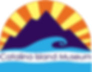 Catalina Island Museum logo