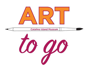 Art to Go logo.jpg