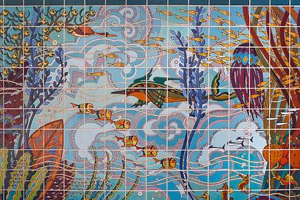 CIM-tile mural by RTK Studio.jpg