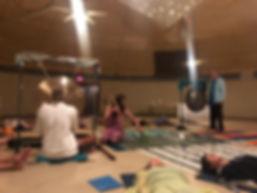 WOTE Retreat 2018 Sound Healing Pic.jpeg