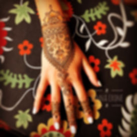 Henna Crone Naam Festival.JPG