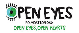 Open Eyes Logo with Slogan JPG.jpg