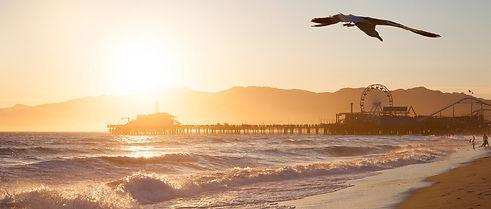 Santa Monica Beach Yoga Naam Festival.jp