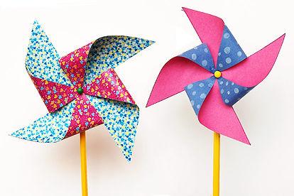 pinwheel-main.jpg