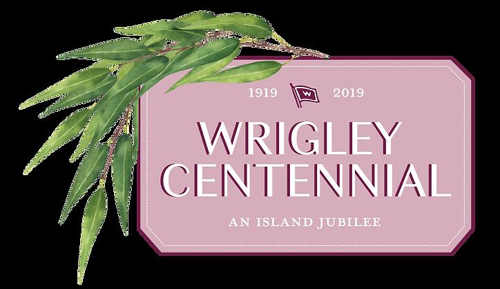 Wrigley-Centennial.png