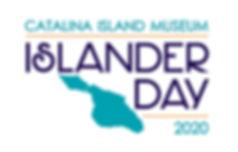 Islander Day logo 2020.jpg