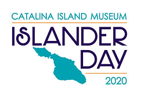 catalina island birthday 2020