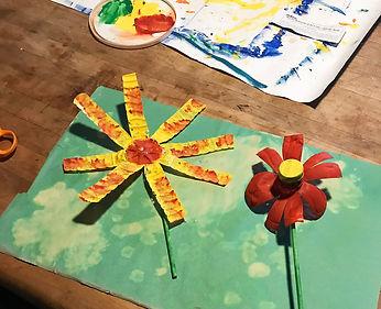 Art to Go-upcycled flowers.jpg