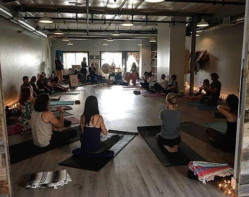 Yoga Sapien April 2018.jpg