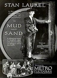 mud-and-sand_edited.jpg