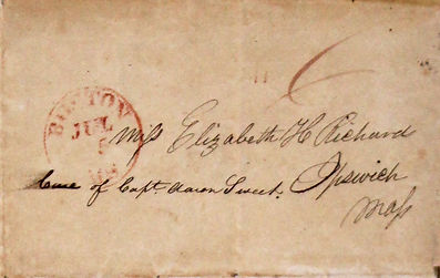 1826 letter-cropped to addressee.jpg