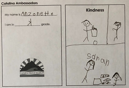 Cat%20Ambassadors-Kindness-Anzonette_edi