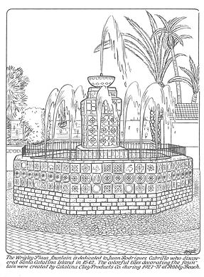 Coloring Pages 12.jpg