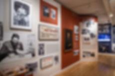 CIM-history galleries - updated Wrigley.