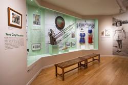 Grindstone Galleries