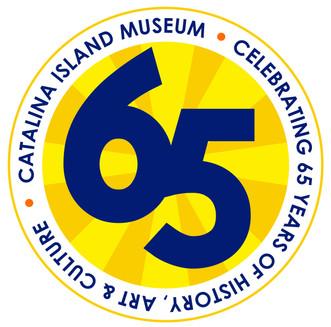 65th Anniversary logo-final.jpg
