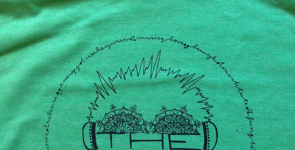 TCG Men's T-Shirt